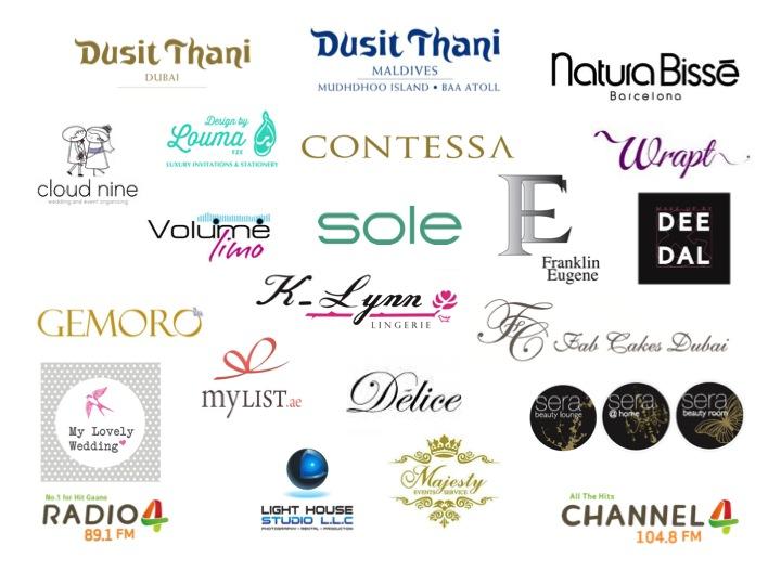 Win an all-expense paid DREAM Wedding in Dubai – www.facebook/winaweddinguae