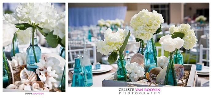 2014-03-25_001Beach style wedding - Photography by Celeste Van Rooyen