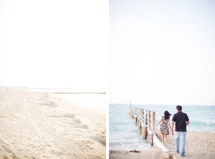 MariaSundin_Vineet+Shaifali_Blog_13