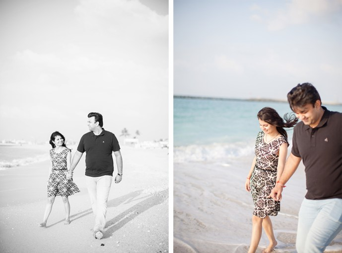 MariaSundin_Vineet+Shaifali_Blog_2
