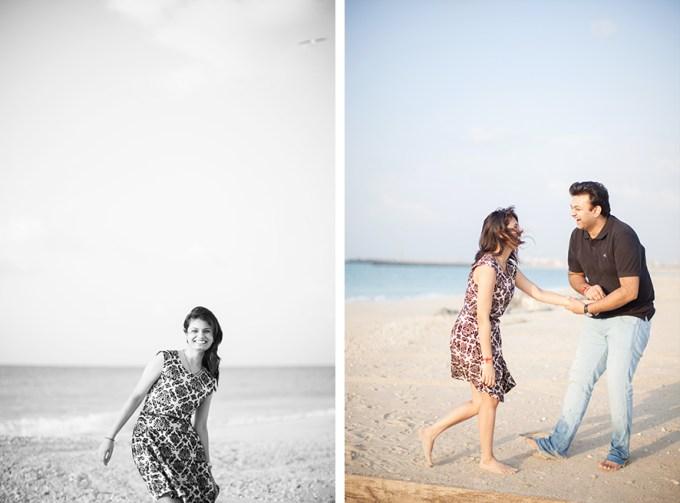 MariaSundin_Vineet+Shaifali_Blog_22