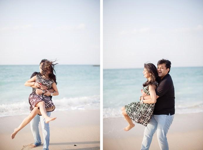 MariaSundin_Vineet+Shaifali_Blog_5