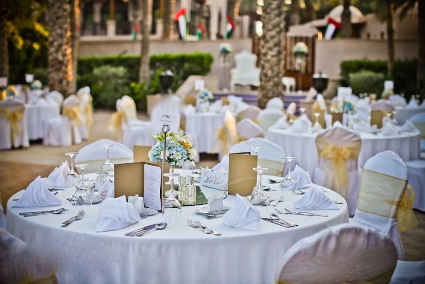 Hello Fabulous Day Weddings & Events