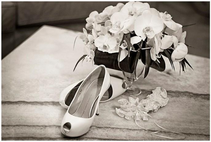 D-Weddings - Dubai Wedding Photography