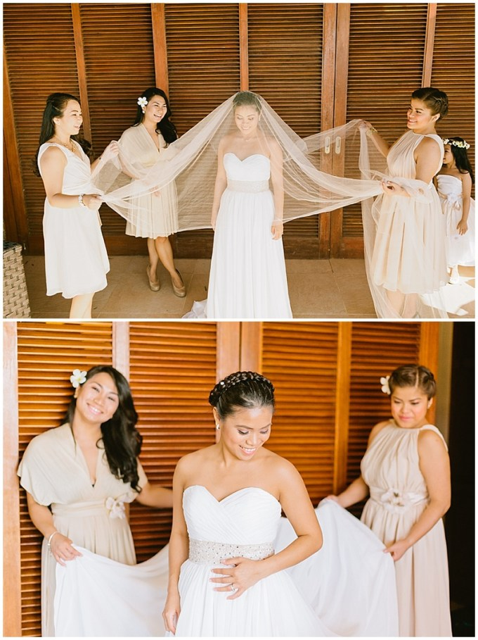 Your Ever After Studios - Real Wedding - My Lovely Wedding Blog