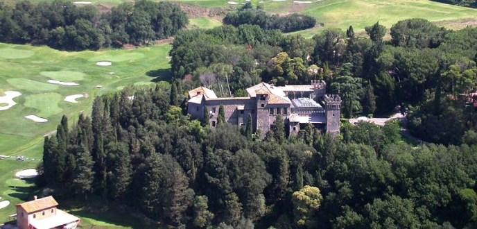 castello_di_torcrescenza