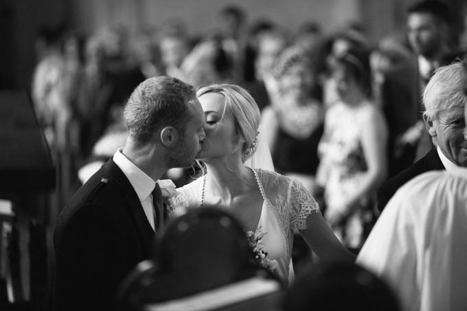 craig george wedding photographer dubai-34