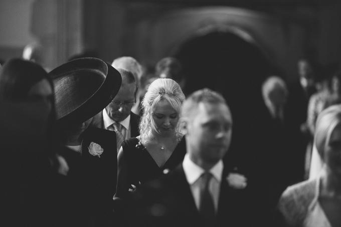 craig george wedding photographer dubai-35