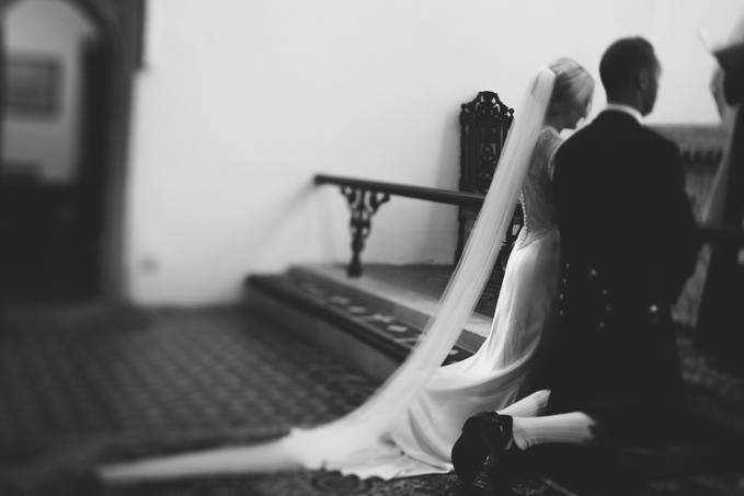 craig george wedding photographer dubai-39