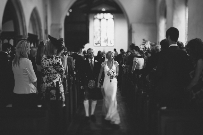 craig george wedding photographer dubai-40