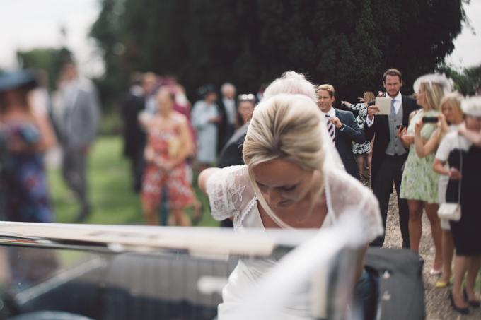 craig george wedding photographer dubai-43