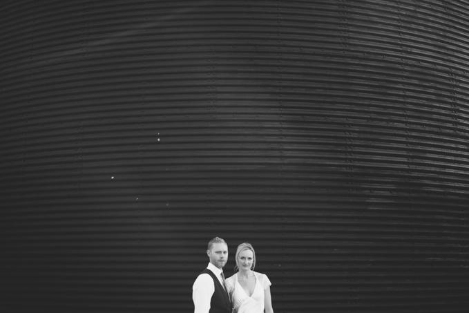 craig george wedding photographer dubai-58
