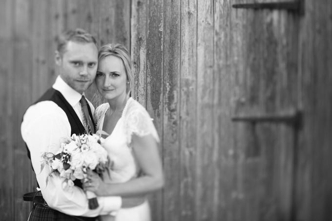 craig george wedding photographer dubai-61