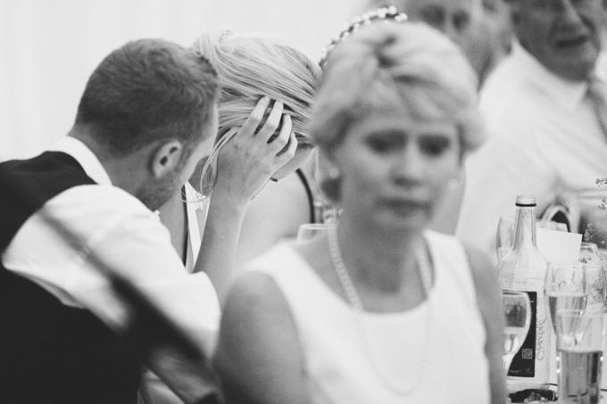 craig george wedding photographer dubai-70