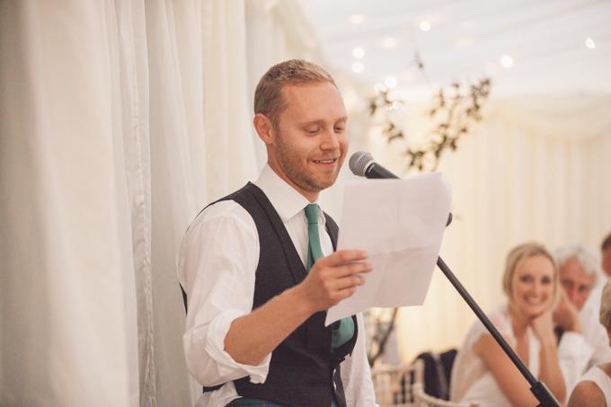 craig george wedding photographer dubai-71