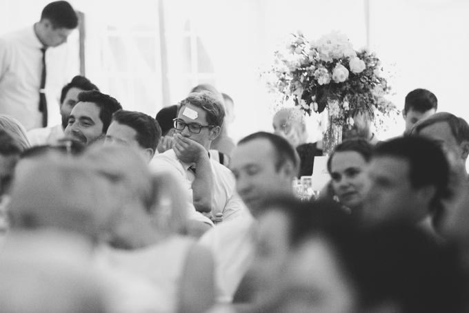 craig george wedding photographer dubai-74