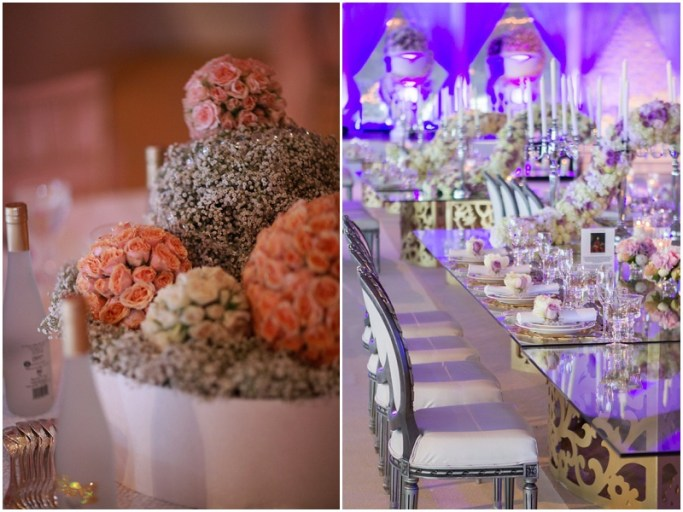 Couture Events