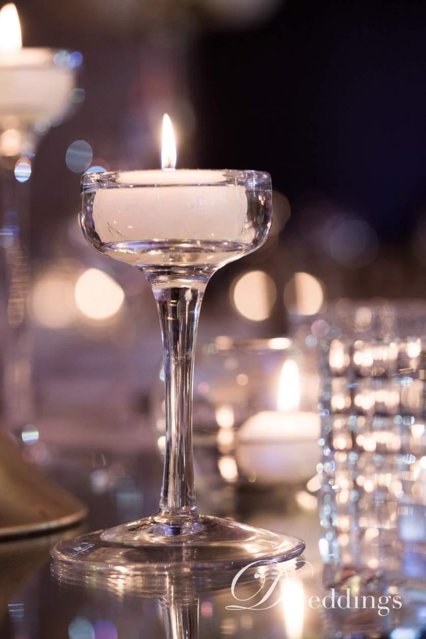 Beautiful details by D Weddings in Dubai… {UAE wedding photographers}