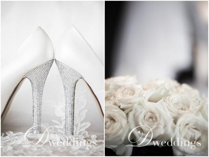 D weddings - Dubai Wedding Photographer