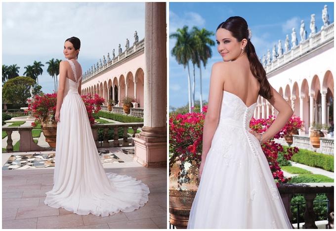 Introducing The Bridal Showroom in Dubai