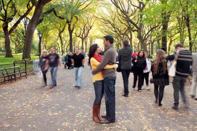 NY e-session 17 Monika Photo Art