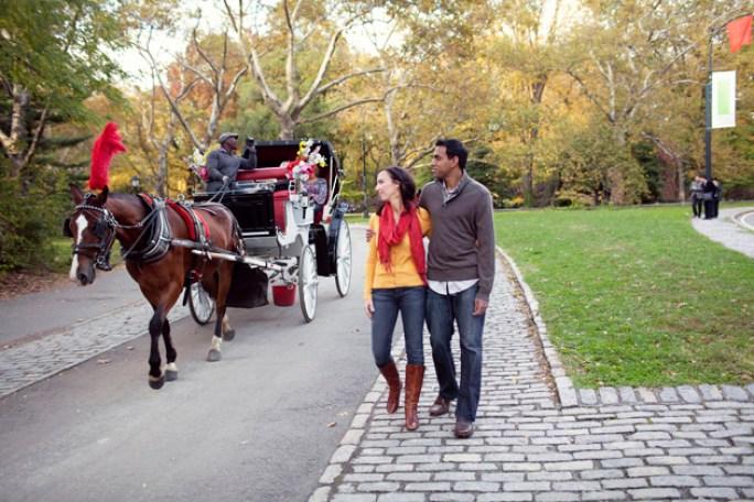 NY e-session 20 Monika Photo Art