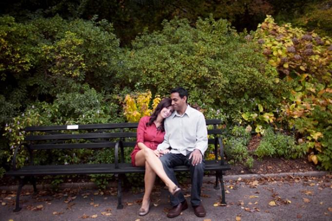 NY e-session 41 Monika Photo Art