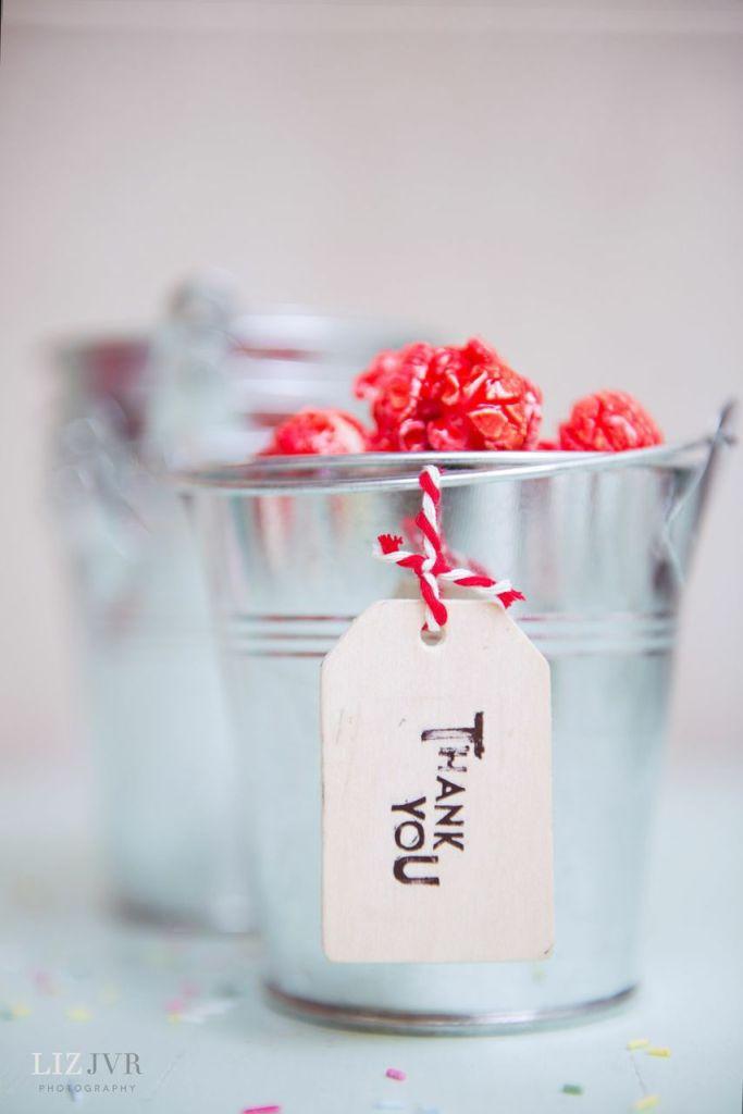 Retro wedding inspiration - UAE wedding styling_A,TlZ2LInknmFOibYUIqBswQA4pzTb6t5UfIvtPkiskrQ,p6iwxhYdXH1O4q5hkRBALhp6xnmfgFlxeraPaX9XF18,bXGpm2Y0JMf1TCLlYvjPCxg7fO8pY7qTaWJHEX9ia7Y