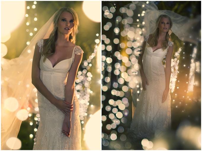International Wedding Photographer - Brett Florens