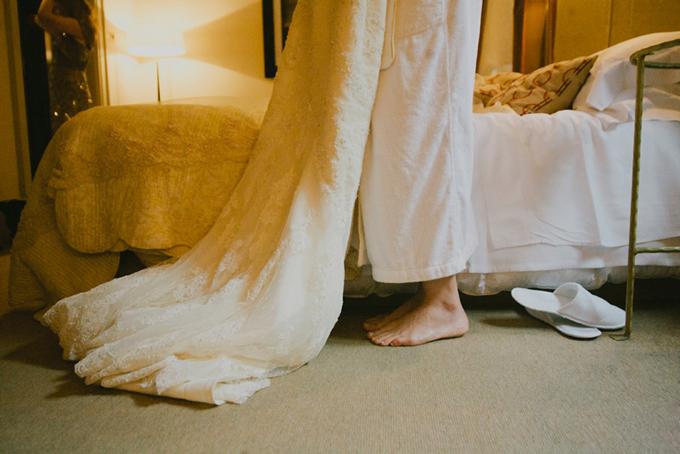 06_rome_italy_wedding_photographer