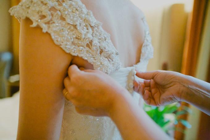 10_rome_italy_wedding_photographer