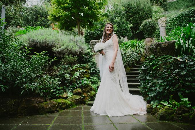 17_rome_italy_wedding_photographer