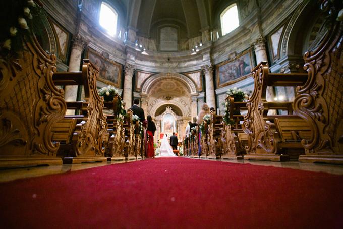 29_rome_italy_wedding_photographer