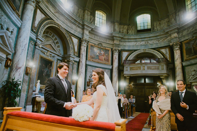 32_rome_italy_wedding_photographer