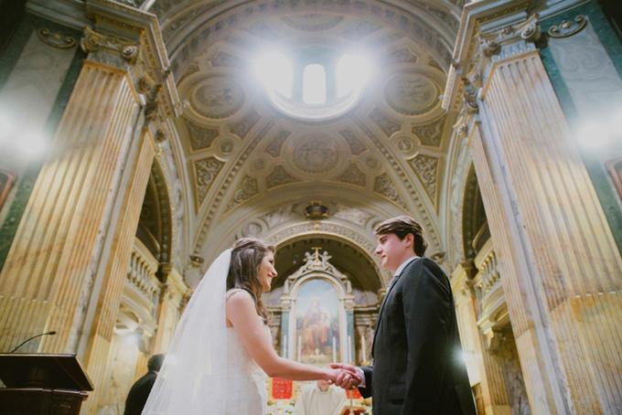 33_rome_italy_wedding_photographer
