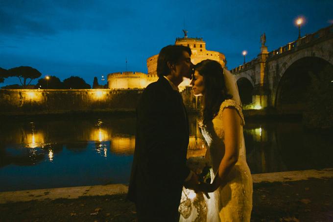 48_rome_italy_wedding_photographer