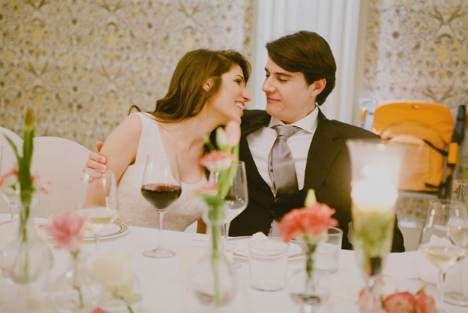 77_rome_italy_wedding_photographer