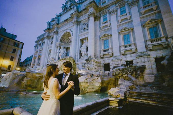 85_rome_italy_wedding_photographer