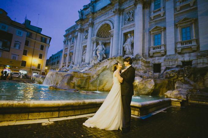 86_rome_italy_wedding_photographer