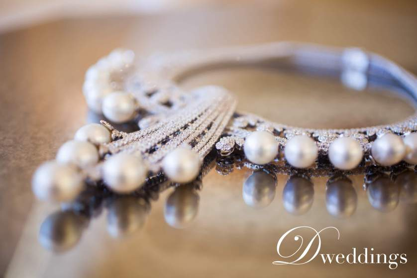 Details by D Weddings {Female wedding photographers in Dubai, UAE}