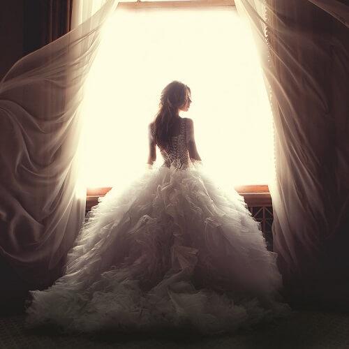 WEDDING FAIR! Save the date – 28th Feb @ Dubai Polo & Equestrian Club.