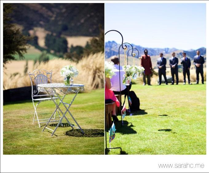 Sarah C - Dubai wedding Photographer - NZ wedding