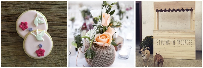 Lovely Styling - Event Styling in Dubai