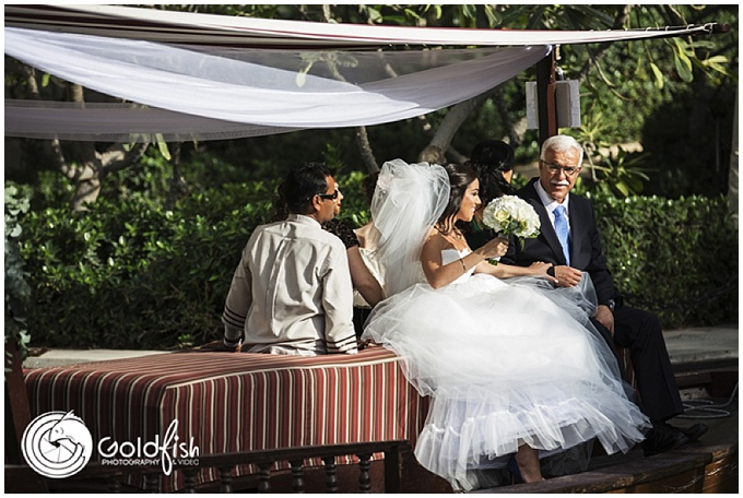 Reem and David's Dubai wedding at Magnolia, Al Qasr. - Decor and Styling by Lovely Styling - Dubai