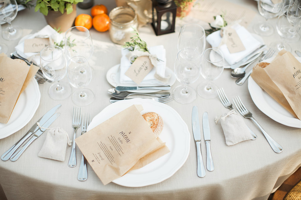 Maria_Sundin_Photography_Wedding_Dubai_Magnolia_Al_Qasr_Gemma_Ryan-342