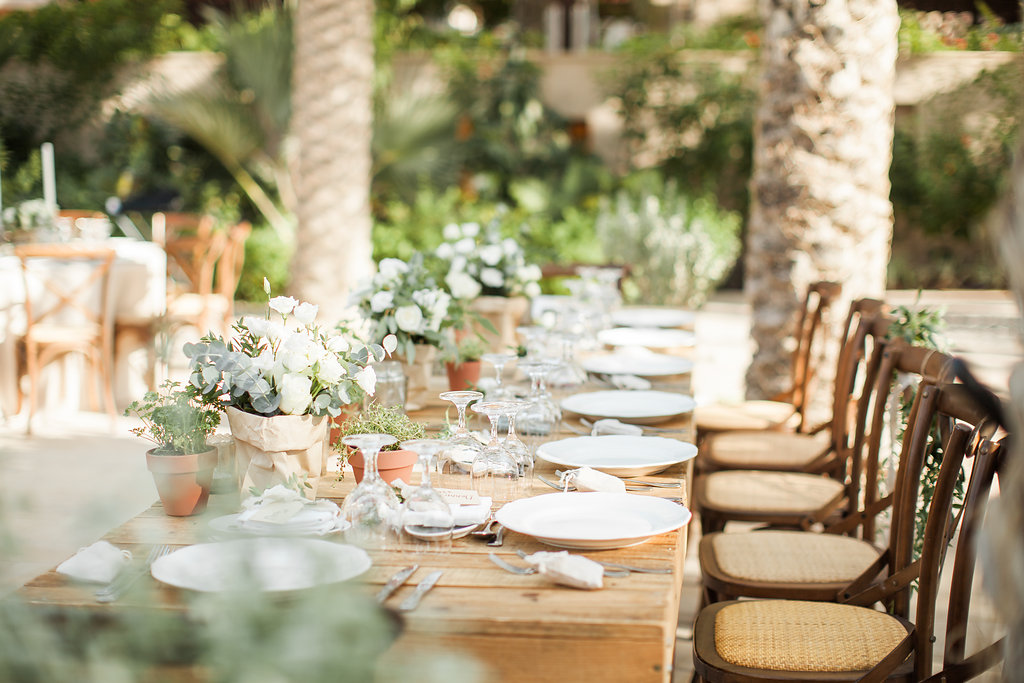 Maria_Sundin_Photography_Wedding_Dubai_Magnolia_Al_Qasr_Gemma_Ryan-386