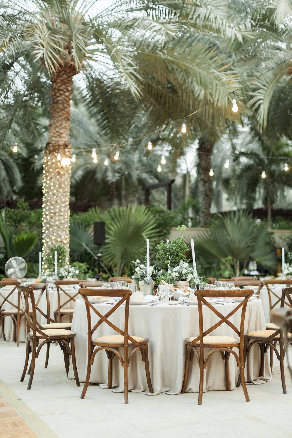 Maria_Sundin_Photography_Wedding_Dubai_Magnolia_Al_Qasr_Gemma_Ryan-398