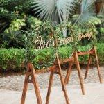 Maria_Sundin_Photography_Wedding_Dubai_Magnolia_Al_Qasr_Gemma_Ryan-434