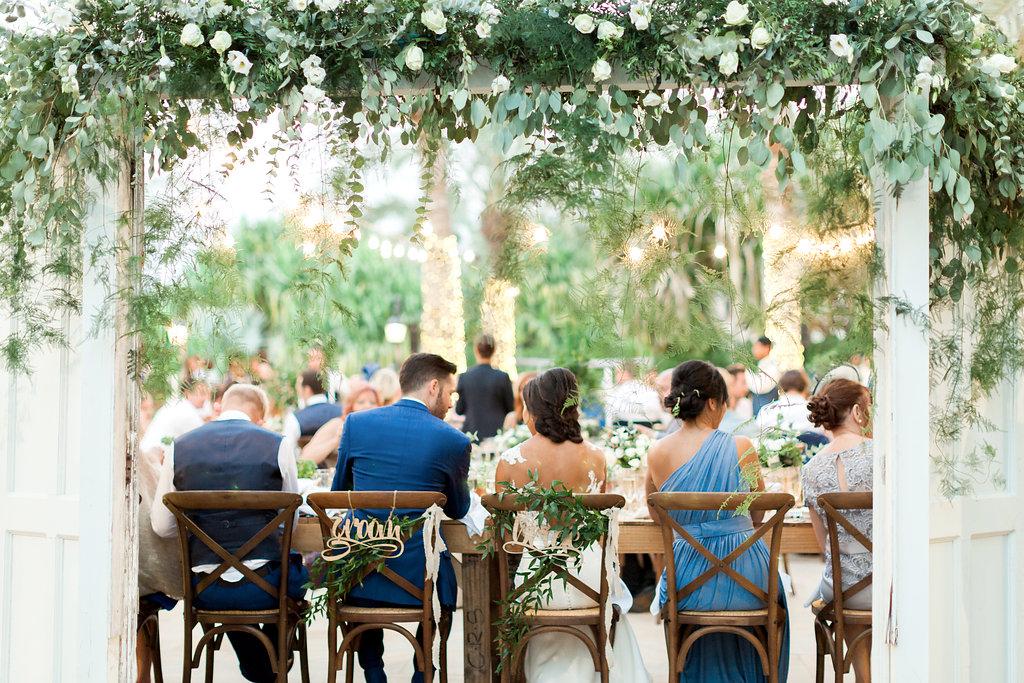 Maria_Sundin_Photography_Wedding_Dubai_Magnolia_Al_Qasr_Gemma_Ryan-455