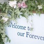 My lovely wedding - -141